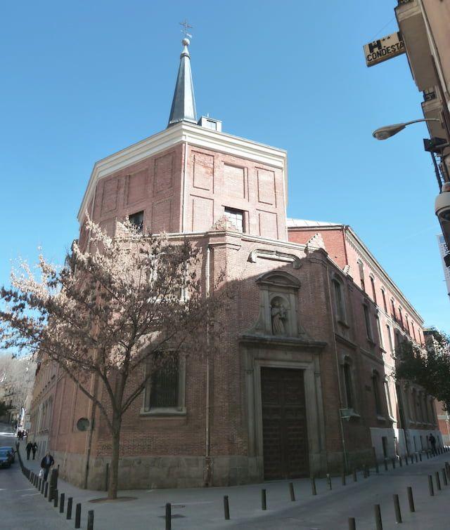 Iglesia_de_San_Antonio_de_los_Alemanes