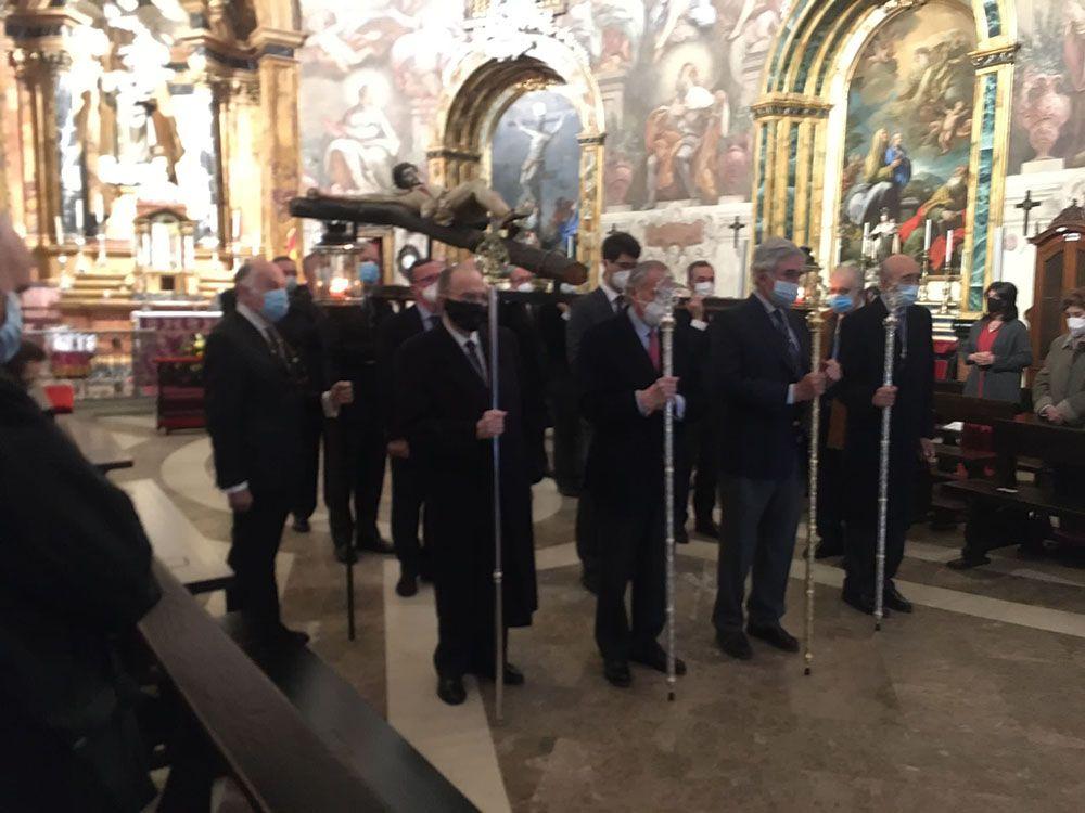 via-crucis-26-marzo-2021-36